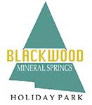 Blackwood Mineral Springs Holiday Park